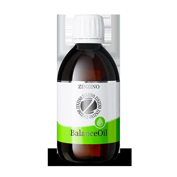 BalanceOil Vanilla 300 ml